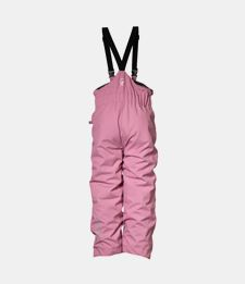 ISBJÖRN POWDER Winter Pant Kids