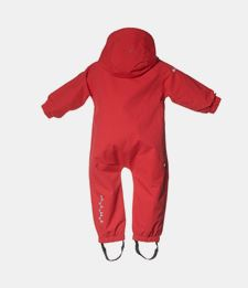 ISBJÖRN TODDLER Hard Shell Baby Jumpsuit