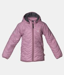 ISBJÖRN FROST Light Weight Jacket Kids