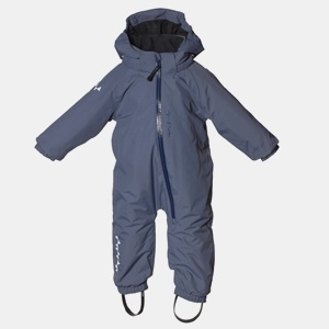 ISBJÖRN TODDLER Padded Jumpsuit