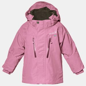ISBJÖRN STORM Hard Shell Jacket Kids